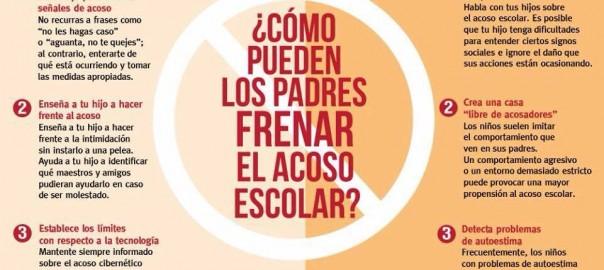 frenar_el_acoso_escolar
